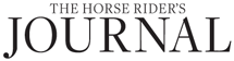 The Horse Riders Journal