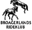 Broagerlands Rideklub