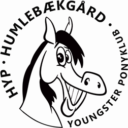 Humlebækgårds Youngsters Ponyklub